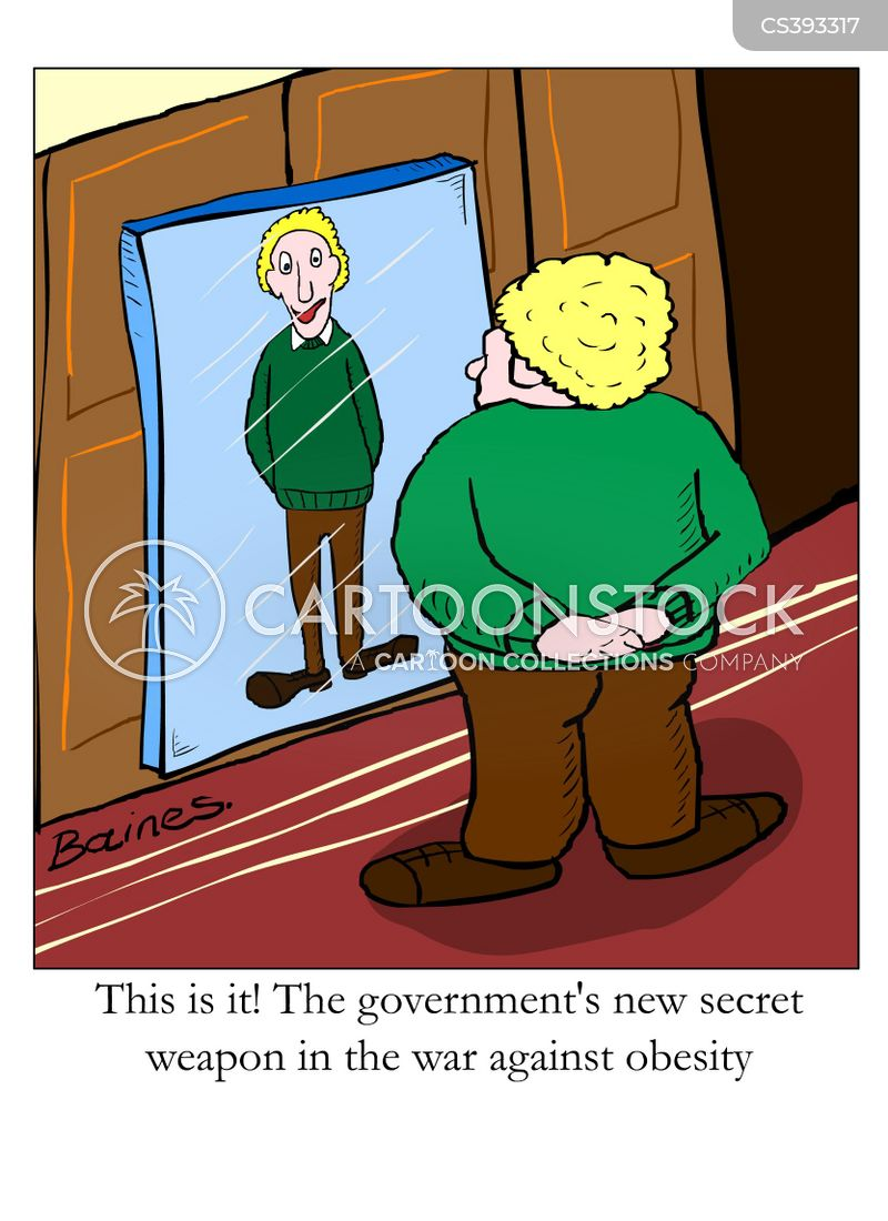 Mirror cartoons, Mirror cartoon, funny, Mirror picture, Mirror pictures, Mirror image, Mirror images, Mirror illustration, Mirror illustrations