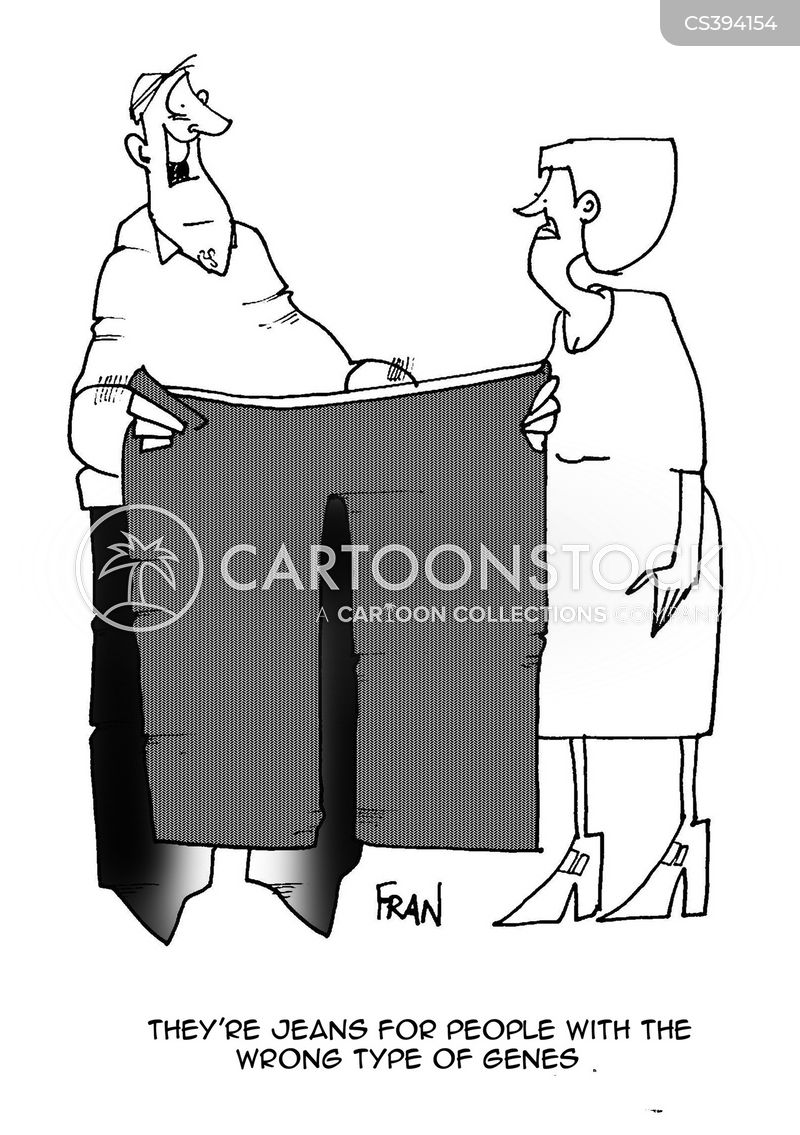 Fat Gene cartoons, Fat Gene cartoon, funny, Fat Gene picture, Fat Gene pictures, Fat Gene image, Fat Gene images, Fat Gene illustration, Fat Gene illustrations