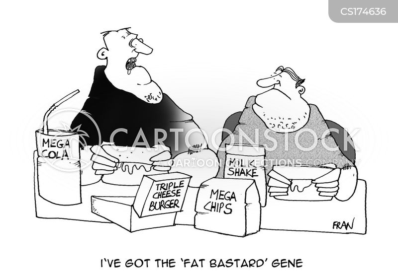 Genes cartoons, Genes cartoon, funny, Genes picture, Genes pictures, Genes image, Genes images, Genes illustration, Genes illustrations