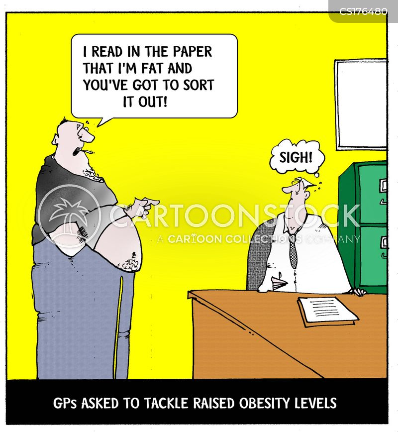 Dieters cartoons, Dieters cartoon, funny, Dieters picture, Dieters pictures, Dieters image, Dieters images, Dieters illustration, Dieters illustrations