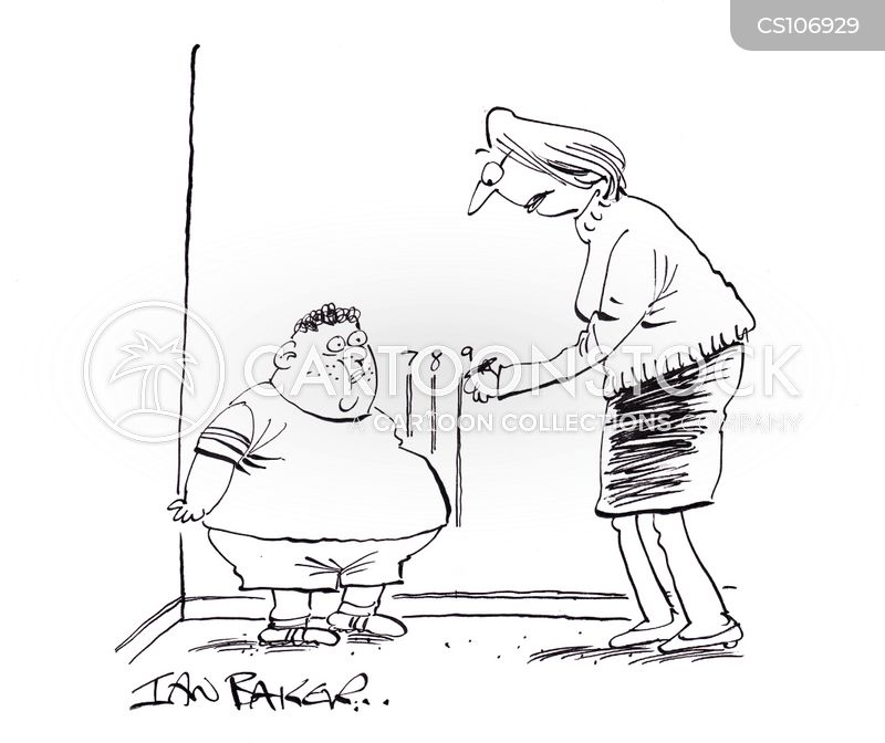 Put On Weight cartoons, Put On Weight cartoon, funny, Put On Weight picture, Put On Weight pictures, Put On Weight image, Put On Weight images, Put On Weight illustration, Put On Weight illustrations