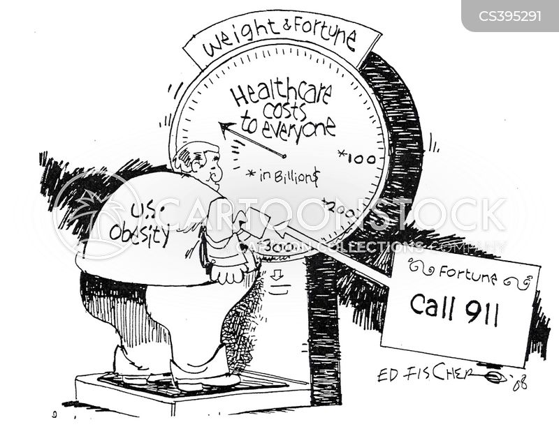 Health Care Cost cartoons, Health Care Cost cartoon, funny, Health Care Cost picture, Health Care Cost pictures, Health Care Cost image, Health Care Cost images, Health Care Cost illustration, Health Care Cost illustrations