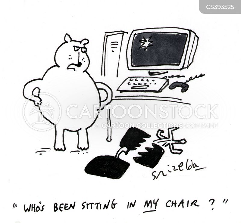 Computers cartoons, Computers cartoon, funny, Computers picture, Computers pictures, Computers image, Computers images, Computers illustration, Computers illustrations