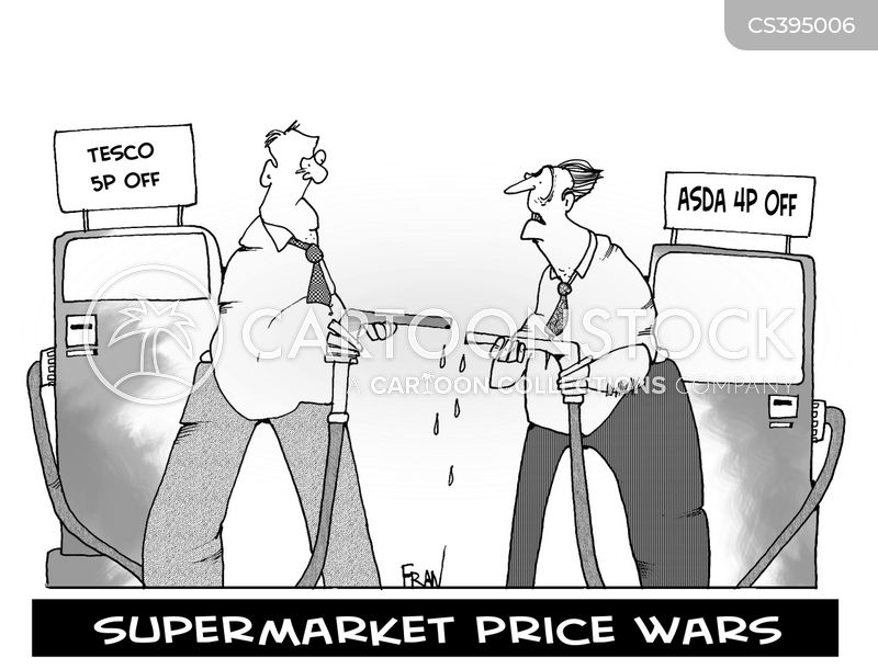 Price Rises cartoons, Price Rises cartoon, funny, Price Rises picture, Price Rises pictures, Price Rises image, Price Rises images, Price Rises illustration, Price Rises illustrations