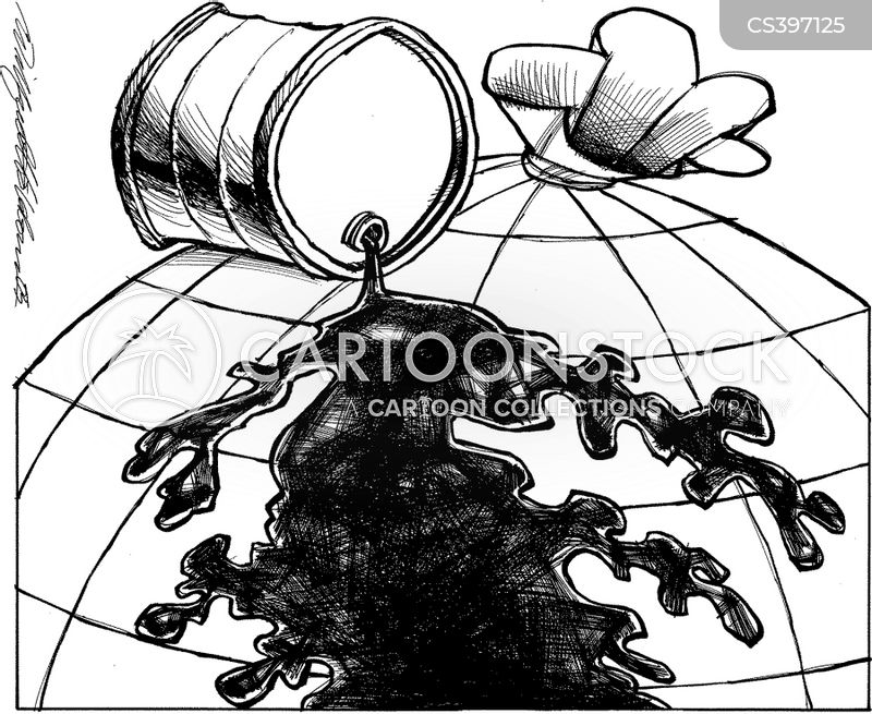 Oil Crisis cartoons, Oil Crisis cartoon, funny, Oil Crisis picture, Oil Crisis pictures, Oil Crisis image, Oil Crisis images, Oil Crisis illustration, Oil Crisis illustrations