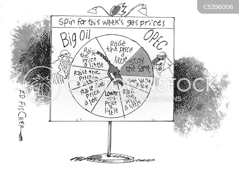 Big Oil cartoons, Big Oil cartoon, funny, Big Oil picture, Big Oil pictures, Big Oil image, Big Oil images, Big Oil illustration, Big Oil illustrations