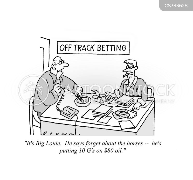 Betting cartoons, Betting cartoon, funny, Betting picture, Betting pictures, Betting image, Betting images, Betting illustration, Betting illustrations