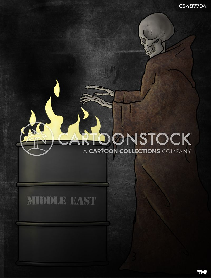 Saudi Arabia cartoons, Saudi Arabia cartoon, funny, Saudi Arabia picture, Saudi Arabia pictures, Saudi Arabia image, Saudi Arabia images, Saudi Arabia illustration, Saudi Arabia illustrations