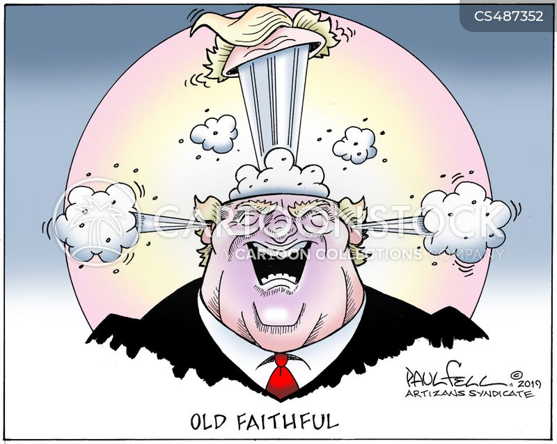 Old Faithful cartoons, Old Faithful cartoon, funny, Old Faithful picture, Old Faithful pictures, Old Faithful image, Old Faithful images, Old Faithful illustration, Old Faithful illustrations
