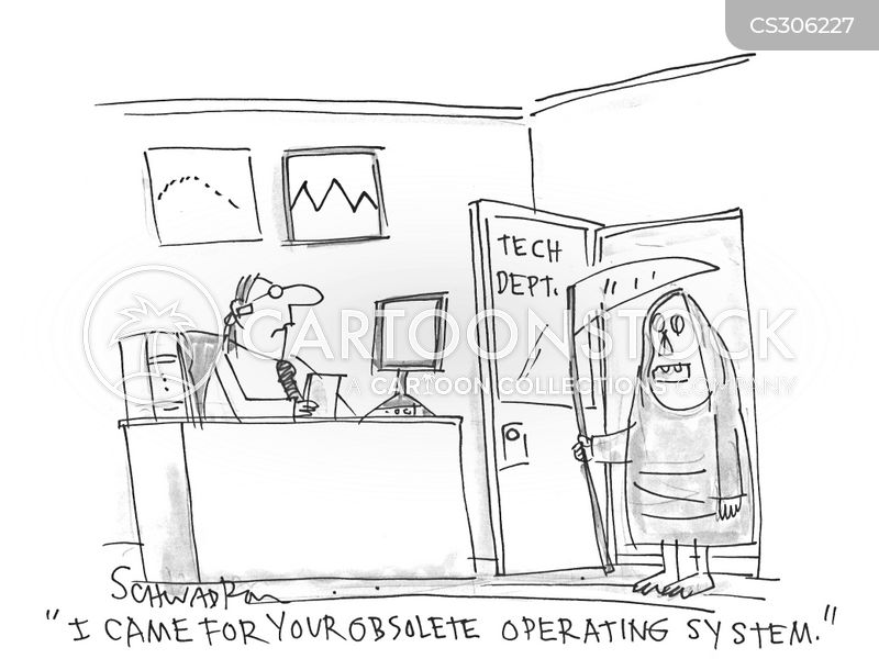 Operating Systems cartoons, Operating Systems cartoon, funny, Operating Systems picture, Operating Systems pictures, Operating Systems image, Operating Systems images, Operating Systems illustration, Operating Systems illustrations