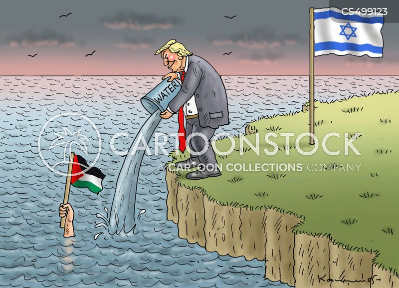 Palestinian-israeli Conflict cartoons, Palestinian-israeli Conflict cartoon, funny, Palestinian-israeli Conflict picture, Palestinian-israeli Conflict pictures, Palestinian-israeli Conflict image, Palestinian-israeli Conflict images, Palestinian-israeli Conflict illustration, Palestinian-israeli Conflict illustrations