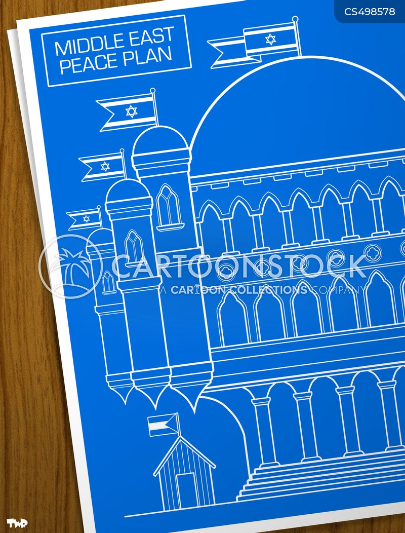 Israel-palestine Relations cartoons, Israel-palestine Relations cartoon, funny, Israel-palestine Relations picture, Israel-palestine Relations pictures, Israel-palestine Relations image, Israel-palestine Relations images, Israel-palestine Relations illustration, Israel-palestine Relations illustrations