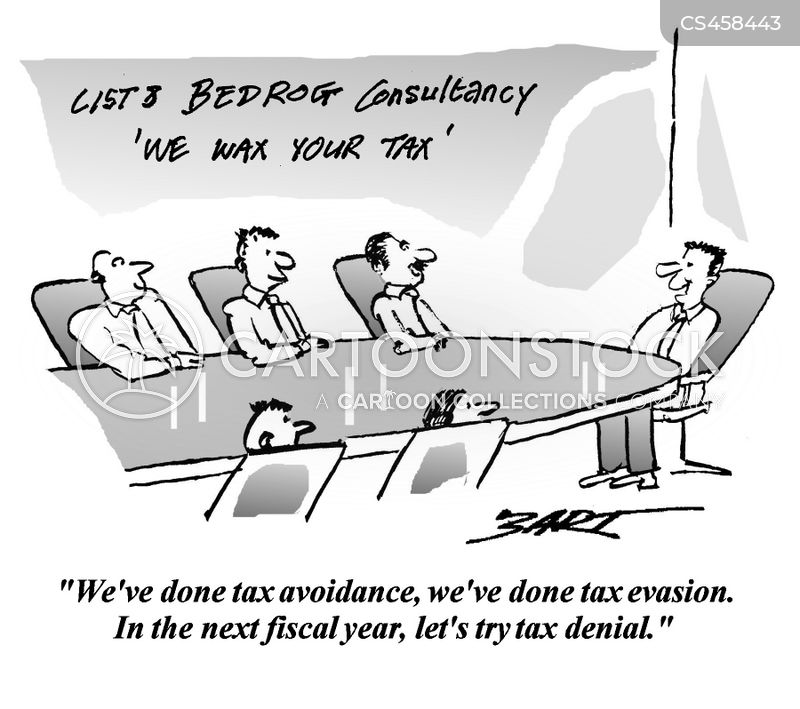 Tax Scandals cartoons, Tax Scandals cartoon, funny, Tax Scandals picture, Tax Scandals pictures, Tax Scandals image, Tax Scandals images, Tax Scandals illustration, Tax Scandals illustrations