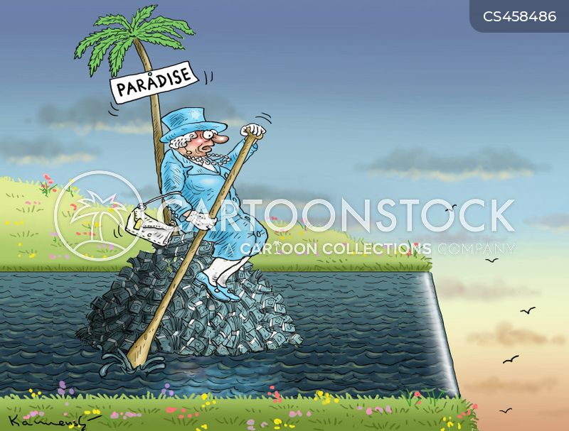 Offshore Accounts cartoons, Offshore Accounts cartoon, funny, Offshore Accounts picture, Offshore Accounts pictures, Offshore Accounts image, Offshore Accounts images, Offshore Accounts illustration, Offshore Accounts illustrations