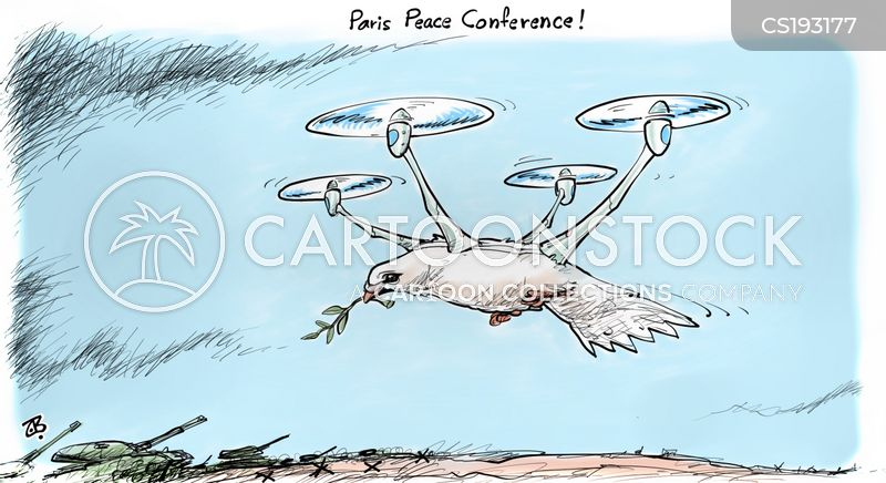 Paris Peace Conference cartoons, Paris Peace Conference cartoon, funny, Paris Peace Conference picture, Paris Peace Conference pictures, Paris Peace Conference image, Paris Peace Conference images, Paris Peace Conference illustration, Paris Peace Conference illustrations