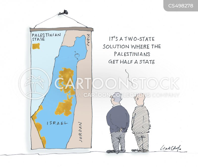 Peace Agreement cartoons, Peace Agreement cartoon, funny, Peace Agreement picture, Peace Agreement pictures, Peace Agreement image, Peace Agreement images, Peace Agreement illustration, Peace Agreement illustrations