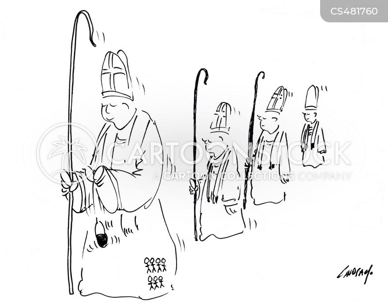 Vatican cartoons, Vatican cartoon, funny, Vatican picture, Vatican pictures, Vatican image, Vatican images, Vatican illustration, Vatican illustrations