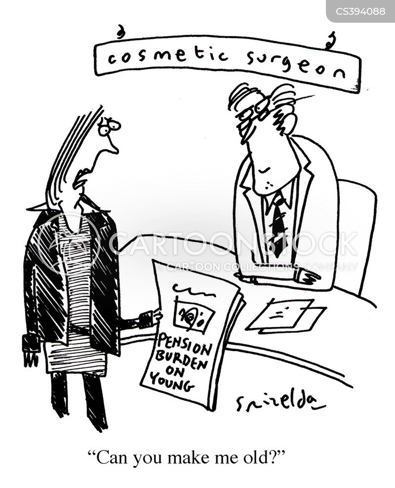 Cosmetic Surgeon cartoons, Cosmetic Surgeon cartoon, funny, Cosmetic Surgeon picture, Cosmetic Surgeon pictures, Cosmetic Surgeon image, Cosmetic Surgeon images, Cosmetic Surgeon illustration, Cosmetic Surgeon illustrations