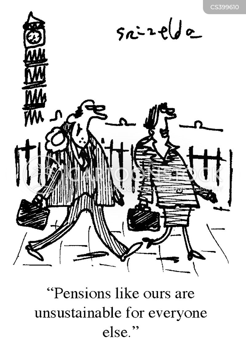 Civil Servant cartoons, Civil Servant cartoon, funny, Civil Servant picture, Civil Servant pictures, Civil Servant image, Civil Servant images, Civil Servant illustration, Civil Servant illustrations
