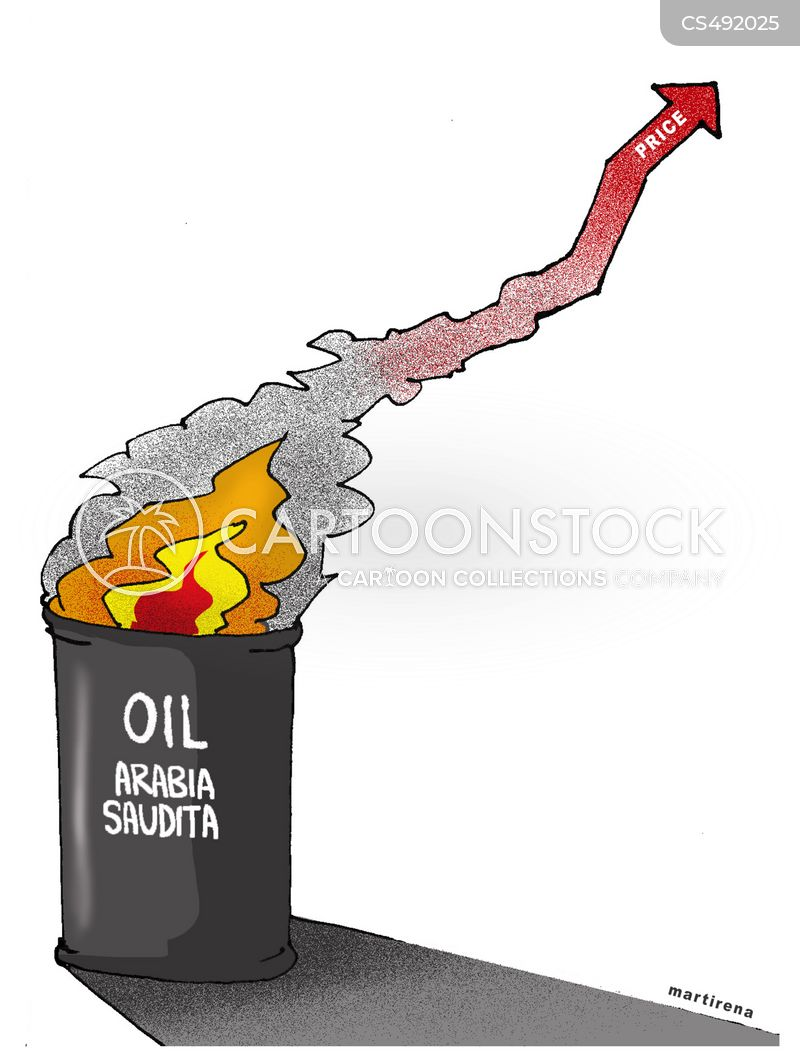 Oil Attacks cartoons, Oil Attacks cartoon, funny, Oil Attacks picture, Oil Attacks pictures, Oil Attacks image, Oil Attacks images, Oil Attacks illustration, Oil Attacks illustrations