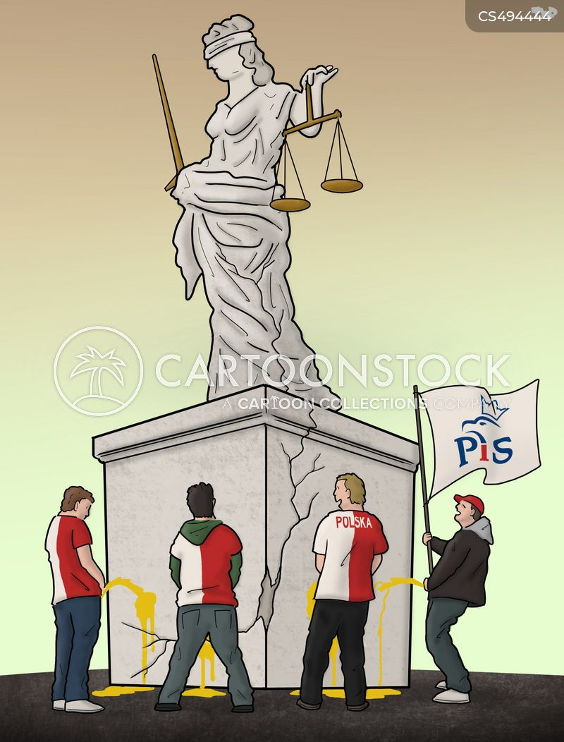 Nationalists cartoons, Nationalists cartoon, funny, Nationalists picture, Nationalists pictures, Nationalists image, Nationalists images, Nationalists illustration, Nationalists illustrations
