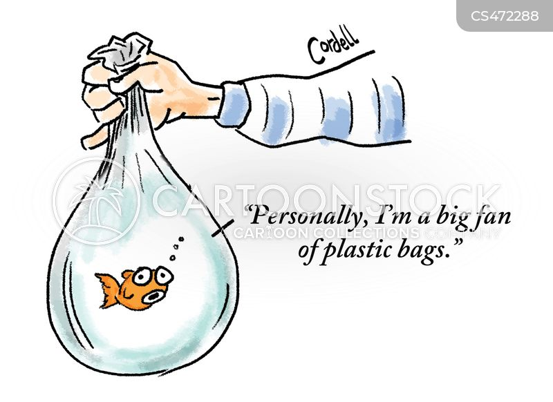 Single Use Plastics cartoons, Single Use Plastics cartoon, funny, Single Use Plastics picture, Single Use Plastics pictures, Single Use Plastics image, Single Use Plastics images, Single Use Plastics illustration, Single Use Plastics illustrations