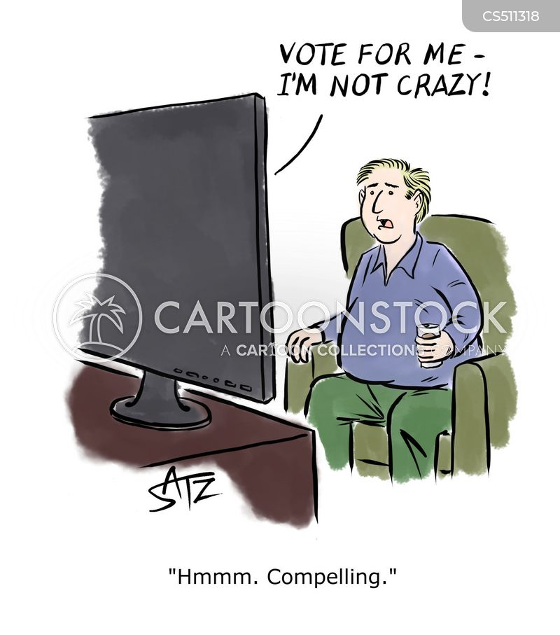 General Elections cartoons, General Elections cartoon, funny, General Elections picture, General Elections pictures, General Elections image, General Elections images, General Elections illustration, General Elections illustrations