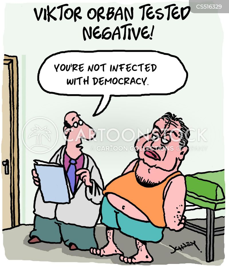 Infection cartoons, Infection cartoon, funny, Infection picture, Infection pictures, Infection image, Infection images, Infection illustration, Infection illustrations