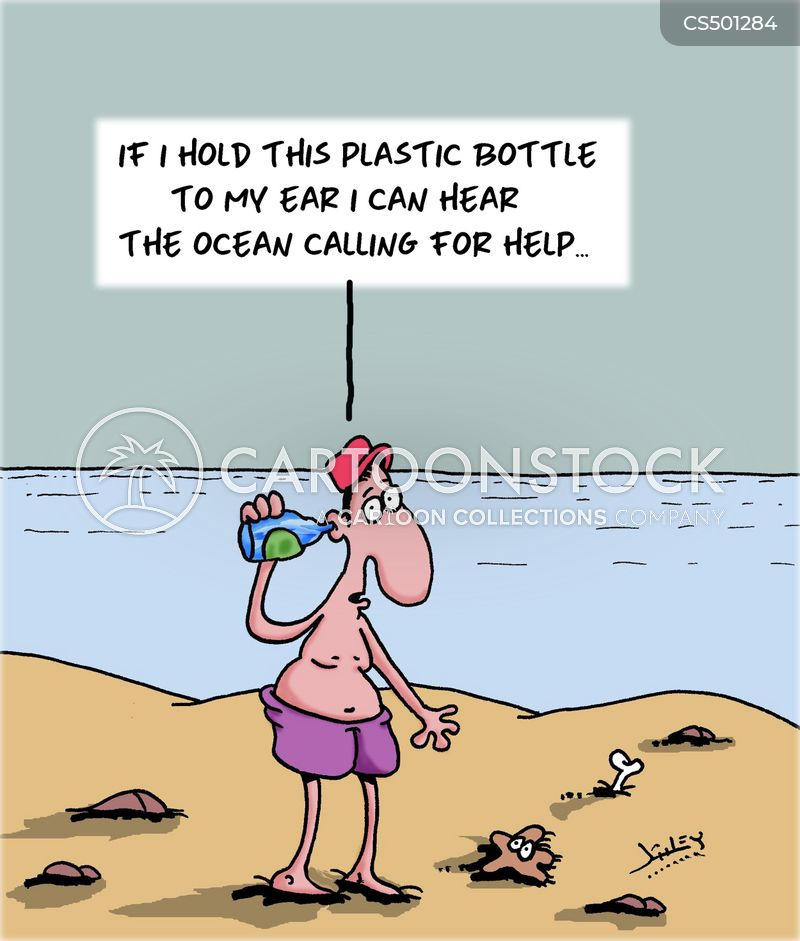 Plastic Pollutants cartoons, Plastic Pollutants cartoon, funny, Plastic Pollutants picture, Plastic Pollutants pictures, Plastic Pollutants image, Plastic Pollutants images, Plastic Pollutants illustration, Plastic Pollutants illustrations