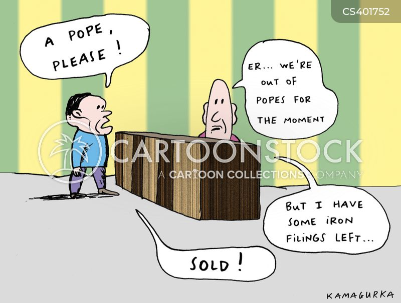 Churches cartoons, Churches cartoon, funny, Churches picture, Churches pictures, Churches image, Churches images, Churches illustration, Churches illustrations