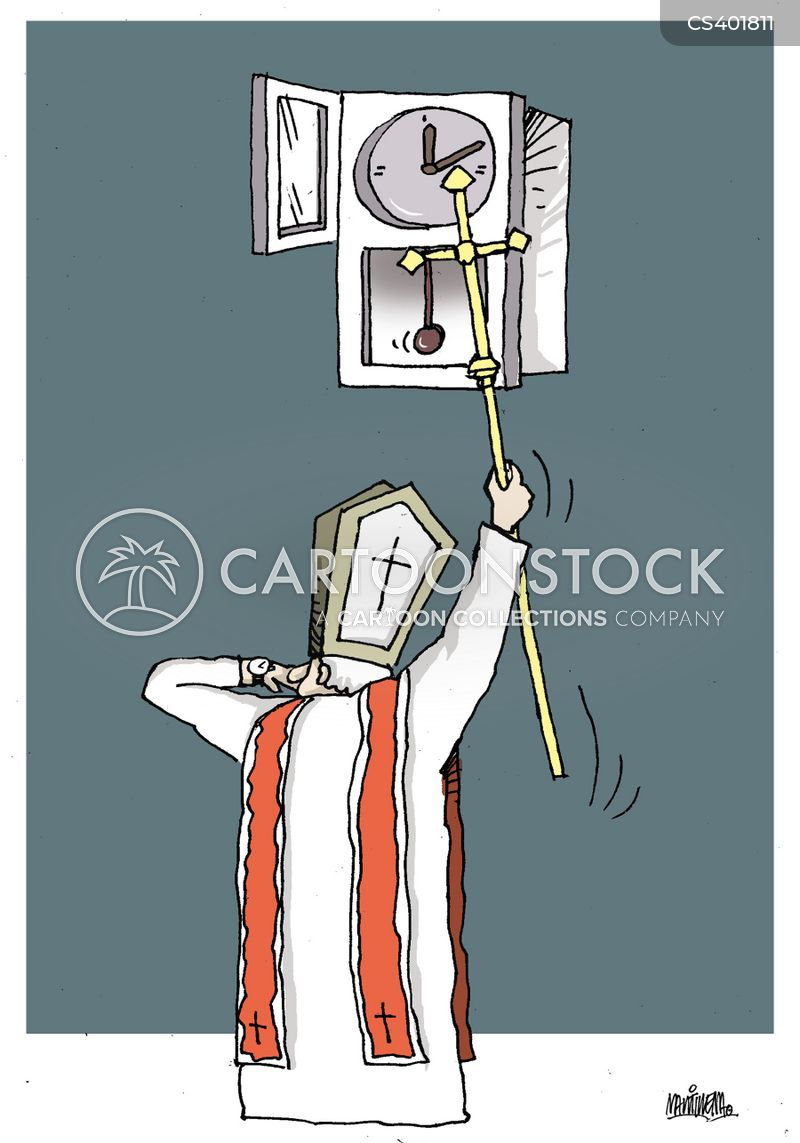 Church Law cartoons, Church Law cartoon, funny, Church Law picture, Church Law pictures, Church Law image, Church Law images, Church Law illustration, Church Law illustrations