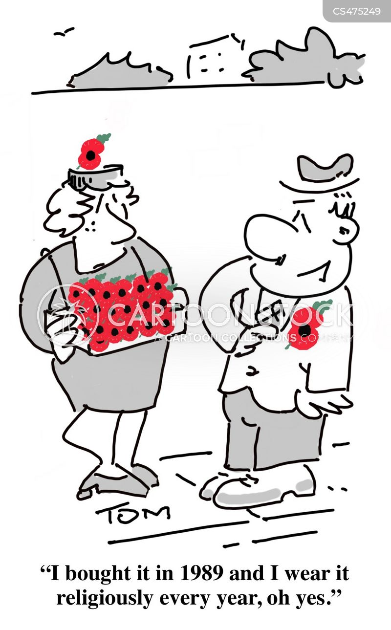 Remembrance Sunday cartoons, Remembrance Sunday cartoon, funny, Remembrance Sunday picture, Remembrance Sunday pictures, Remembrance Sunday image, Remembrance Sunday images, Remembrance Sunday illustration, Remembrance Sunday illustrations