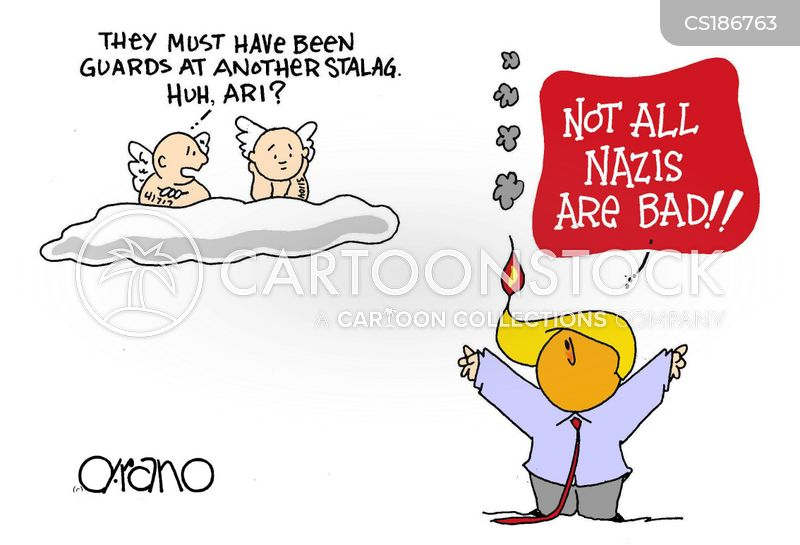 Virginia Riots cartoons, Virginia Riots cartoon, funny, Virginia Riots picture, Virginia Riots pictures, Virginia Riots image, Virginia Riots images, Virginia Riots illustration, Virginia Riots illustrations