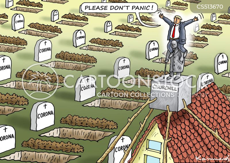 Corona Death Toll cartoons, Corona Death Toll cartoon, funny, Corona Death Toll picture, Corona Death Toll pictures, Corona Death Toll image, Corona Death Toll images, Corona Death Toll illustration, Corona Death Toll illustrations