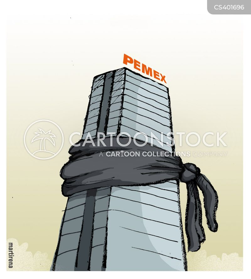 Oil Company cartoons, Oil Company cartoon, funny, Oil Company picture, Oil Company pictures, Oil Company image, Oil Company images, Oil Company illustration, Oil Company illustrations
