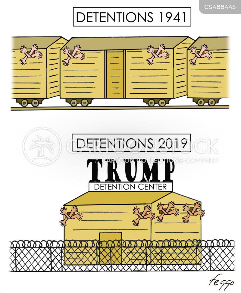 Detention Centre cartoons, Detention Centre cartoon, funny, Detention Centre picture, Detention Centre pictures, Detention Centre image, Detention Centre images, Detention Centre illustration, Detention Centre illustrations