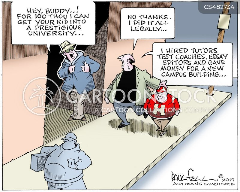University Admissions Cheats cartoons, University Admissions Cheats cartoon, funny, University Admissions Cheats picture, University Admissions Cheats pictures, University Admissions Cheats image, University Admissions Cheats images, University Admissions Cheats illustration, University Admissions Cheats illustrations