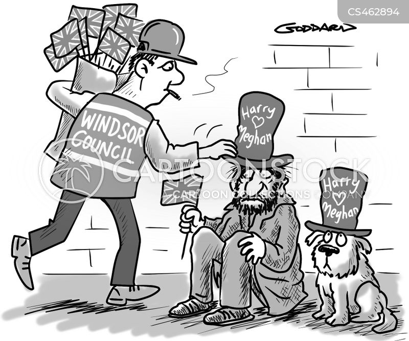 Homelessness cartoons, Homelessness cartoon, funny, Homelessness picture, Homelessness pictures, Homelessness image, Homelessness images, Homelessness illustration, Homelessness illustrations