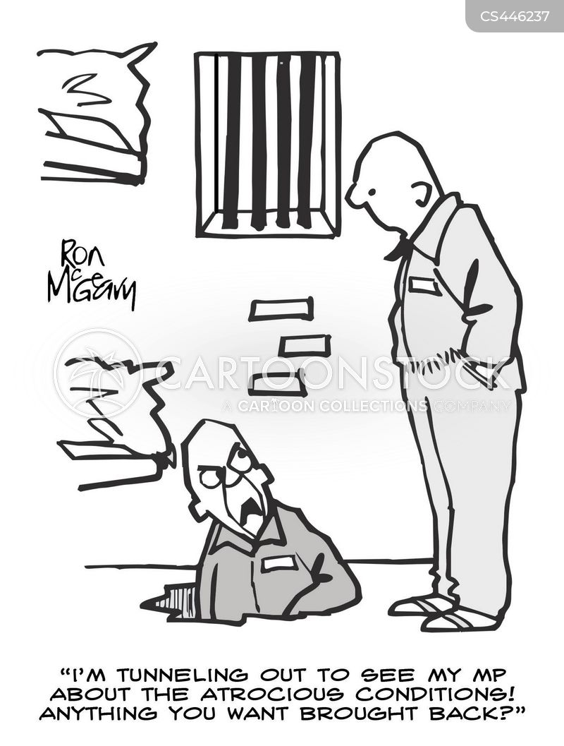 Prisons cartoons, Prisons cartoon, funny, Prisons picture, Prisons pictures, Prisons image, Prisons images, Prisons illustration, Prisons illustrations