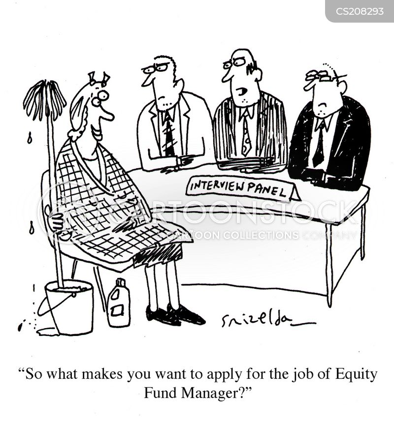 Equity cartoons, Equity cartoon, funny, Equity picture, Equity pictures, Equity image, Equity images, Equity illustration, Equity illustrations