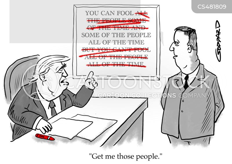 Trump Voter cartoons, Trump Voter cartoon, funny, Trump Voter picture, Trump Voter pictures, Trump Voter image, Trump Voter images, Trump Voter illustration, Trump Voter illustrations