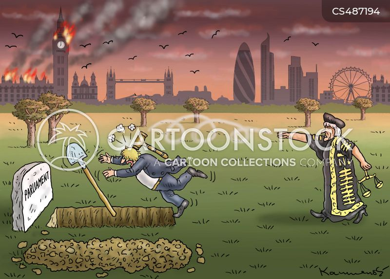 Political Crisis cartoons, Political Crisis cartoon, funny, Political Crisis picture, Political Crisis pictures, Political Crisis image, Political Crisis images, Political Crisis illustration, Political Crisis illustrations