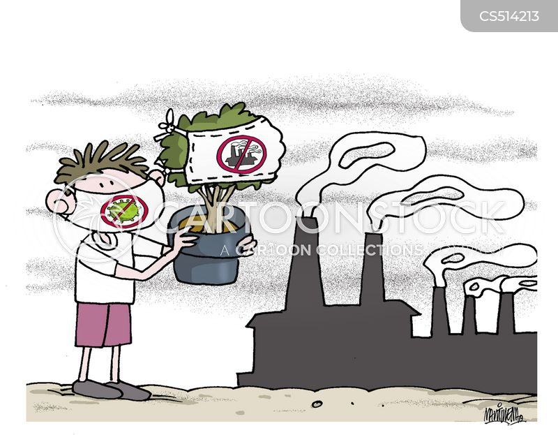 Co2 cartoons, Co2 cartoon, funny, Co2 picture, Co2 pictures, Co2 image, Co2 images, Co2 illustration, Co2 illustrations