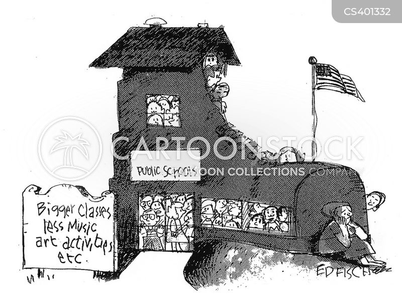 Education Budget cartoons, Education Budget cartoon, funny, Education Budget picture, Education Budget pictures, Education Budget image, Education Budget images, Education Budget illustration, Education Budget illustrations