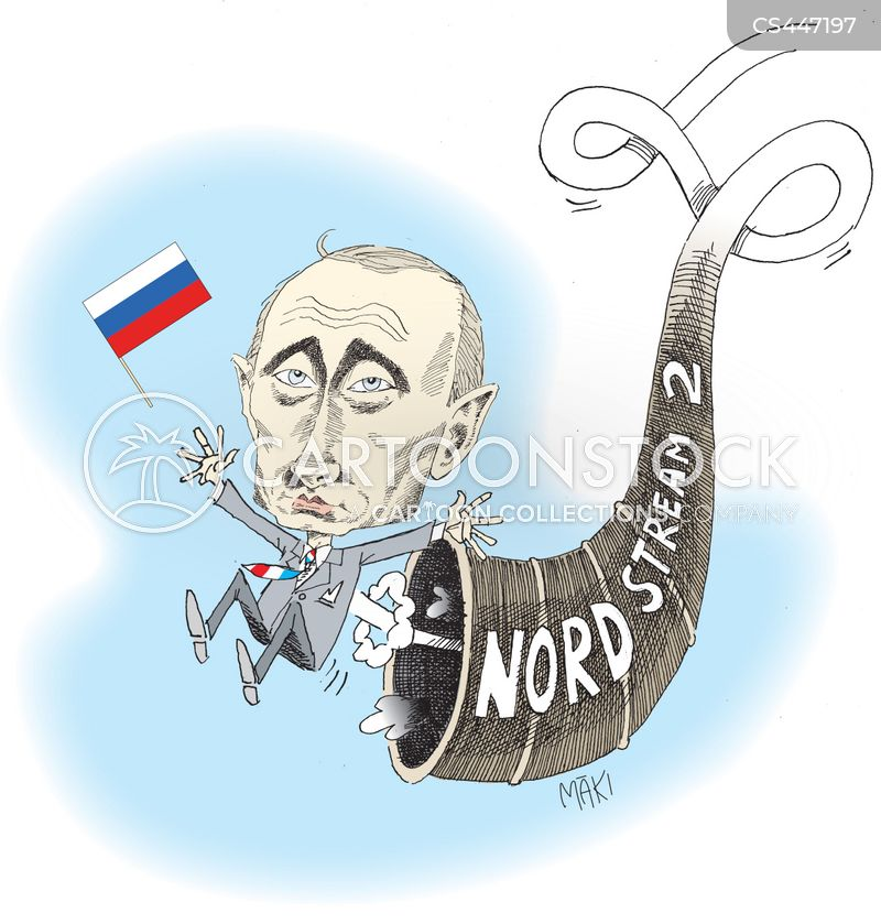 Nord Stream 2 cartoons, Nord Stream 2 cartoon, funny, Nord Stream 2 picture, Nord Stream 2 pictures, Nord Stream 2 image, Nord Stream 2 images, Nord Stream 2 illustration, Nord Stream 2 illustrations