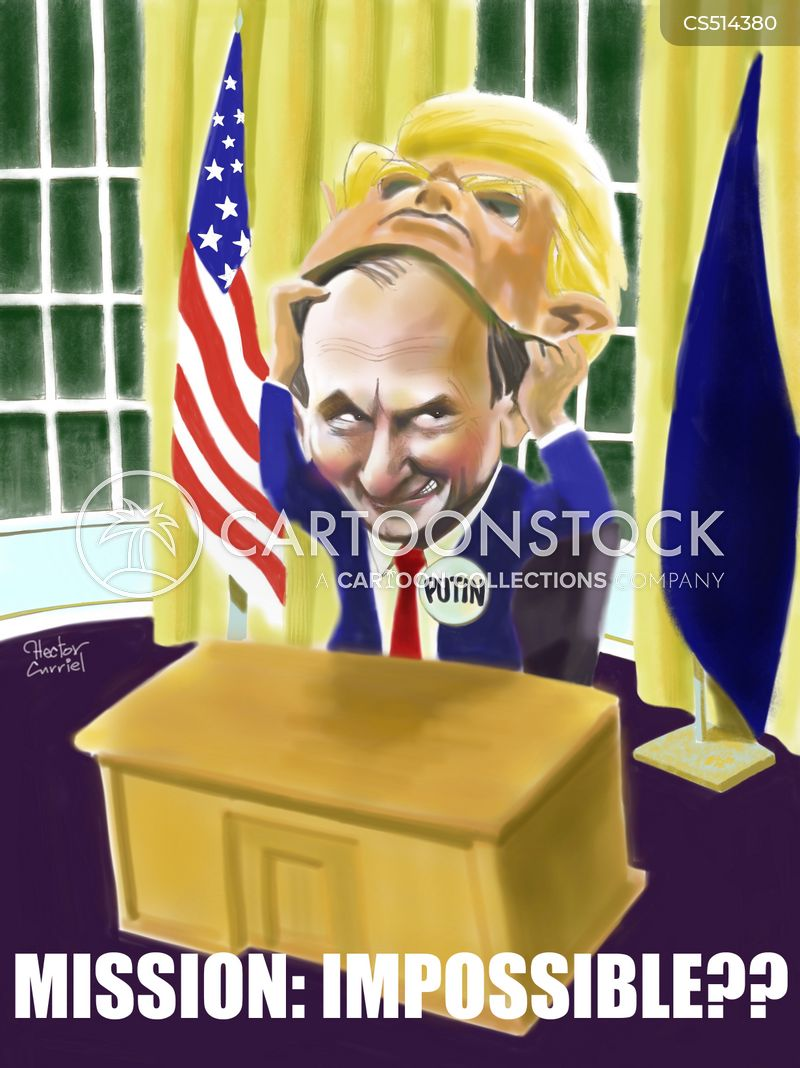 Russian Politics cartoons, Russian Politics cartoon, funny, Russian Politics picture, Russian Politics pictures, Russian Politics image, Russian Politics images, Russian Politics illustration, Russian Politics illustrations