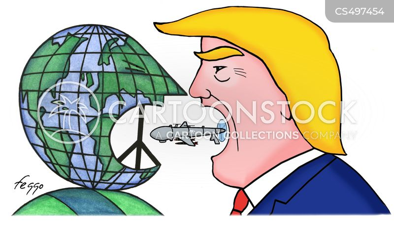 Trump Foreign Policy cartoons, Trump Foreign Policy cartoon, funny, Trump Foreign Policy picture, Trump Foreign Policy pictures, Trump Foreign Policy image, Trump Foreign Policy images, Trump Foreign Policy illustration, Trump Foreign Policy illustrations