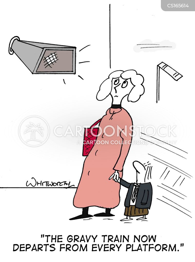 Rail cartoons, Rail cartoon, funny, Rail picture, Rail pictures, Rail image, Rail images, Rail illustration, Rail illustrations