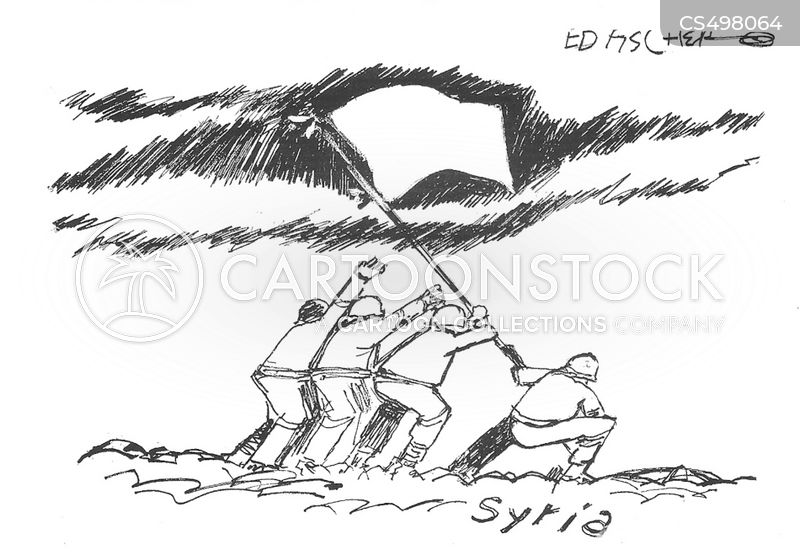 Us Troop cartoons, Us Troop cartoon, funny, Us Troop picture, Us Troop pictures, Us Troop image, Us Troop images, Us Troop illustration, Us Troop illustrations