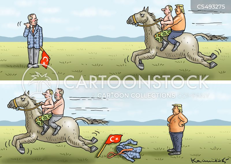 Turkey Syria Offensive cartoons, Turkey Syria Offensive cartoon, funny, Turkey Syria Offensive picture, Turkey Syria Offensive pictures, Turkey Syria Offensive image, Turkey Syria Offensive images, Turkey Syria Offensive illustration, Turkey Syria Offensive illustrations